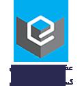 عضو اتحادیه کسب و کار های مجازی