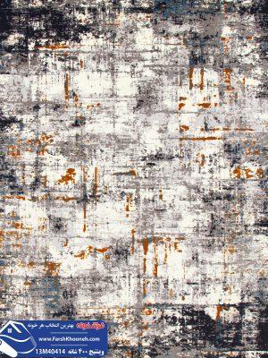 فرش وینتیج کد 13M40414