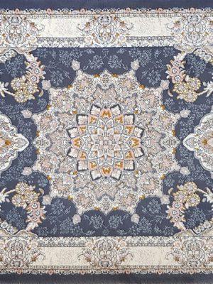 پشتی سنتی ایرانی طرح دستبافت