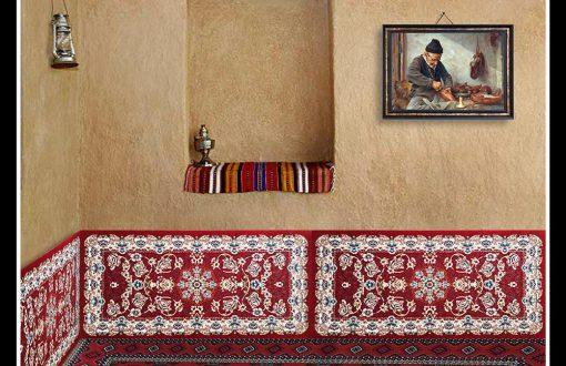 buy-persian-traditional-poshti