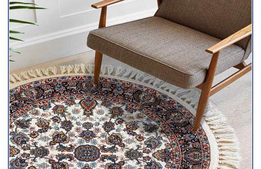buy-circle-rug-700-Reeds-Farshkhooneh