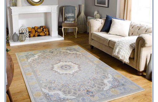 خرید اینترنتی فرش 1000 شانه با زیباترین طرح و نقشه